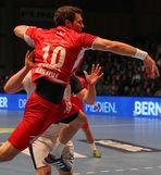 MT Melsungen vs. Bergischer HC 22.02.14 3077