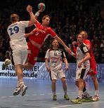 MT Melsungen vs. Bergischer HC 22.02.14 3121