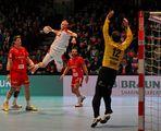 MT Melsungen vs. SC Magdeburg 0430 13.03.2013