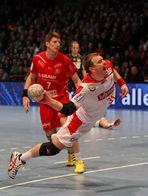 MT Melsungen vs. SC Magdeburg 0519 13.03.2013