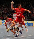 MT Melsungen vs. SC Magdeburg 0596 13.03.2013