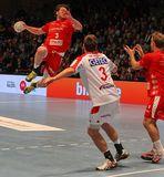 MT Melsungen vs. SC Magdeburg 0604 13.03.2013