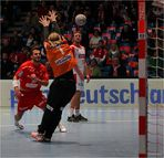 MT Melsungen vs. SC Magdeburg 0667 13.03.2013