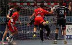 MT Melsungen vs. SG Flensburg-Handewitt 0061 27.02.2013