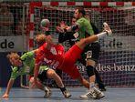 MT Melsungen vs. TV Emsdetten 07.09.13 8963 A