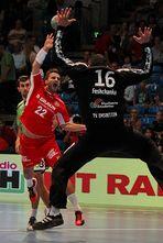 MT Melsungen vs. TV Emsdetten 07.09.13 8975 A