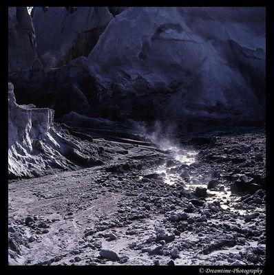 Mt. Pinatubo V