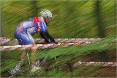 MTB Warmbronn +188FOTOS Bike