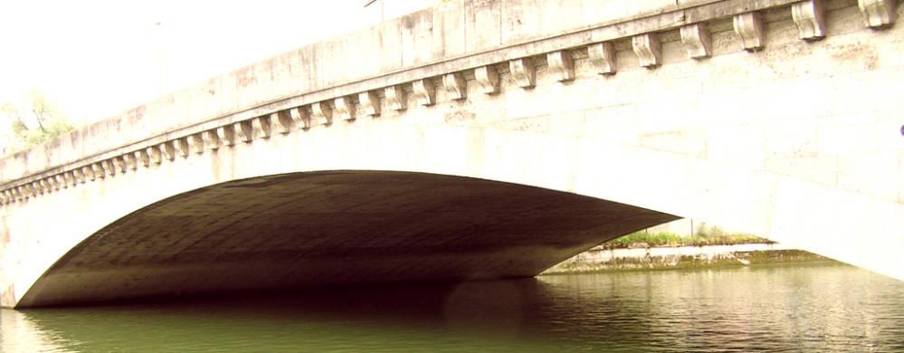 muc.bridge