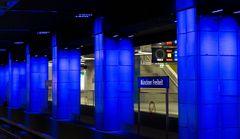 """muc._metrostation"""