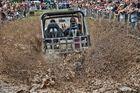 Mud Race Urbach 2013 Bild 3