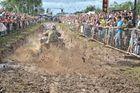 Mud Race Urbach 2013 Bild 8