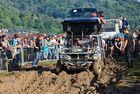 MUD RACE Urbach 2014 Bild 5
