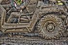 MUD RACE Urbach 2014 Bild 8