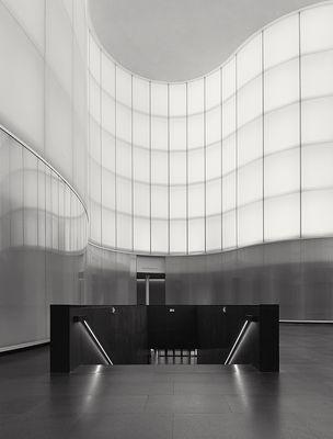 Mudec museo Milano punti di vista