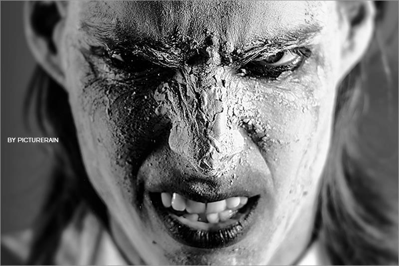 mudface 02