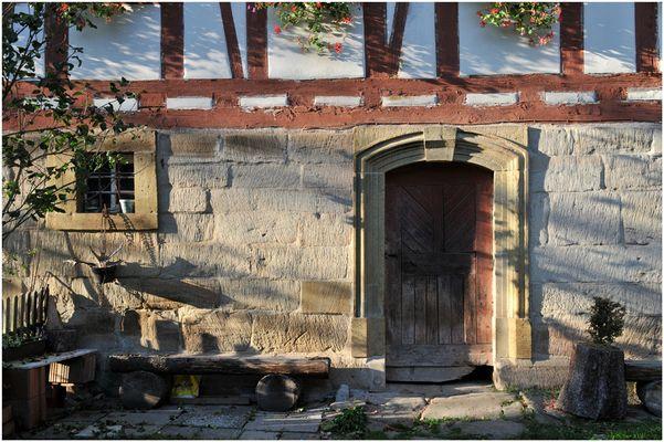 Mühle 3
