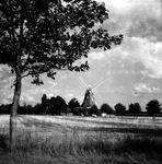 Mühle Grefenmoor