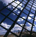 Mühlen von Don Quijote