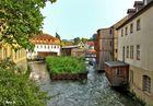 Mühlenviertel (3)