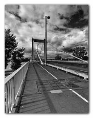 Mühlheimer Brücke 2