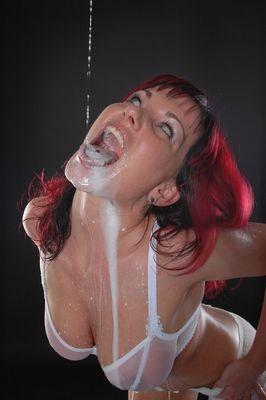 Müllermilch die Schmeckt