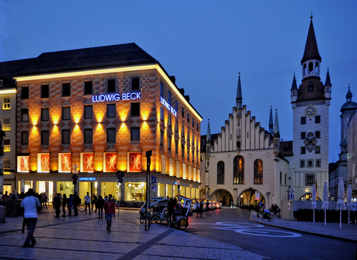 München 024
