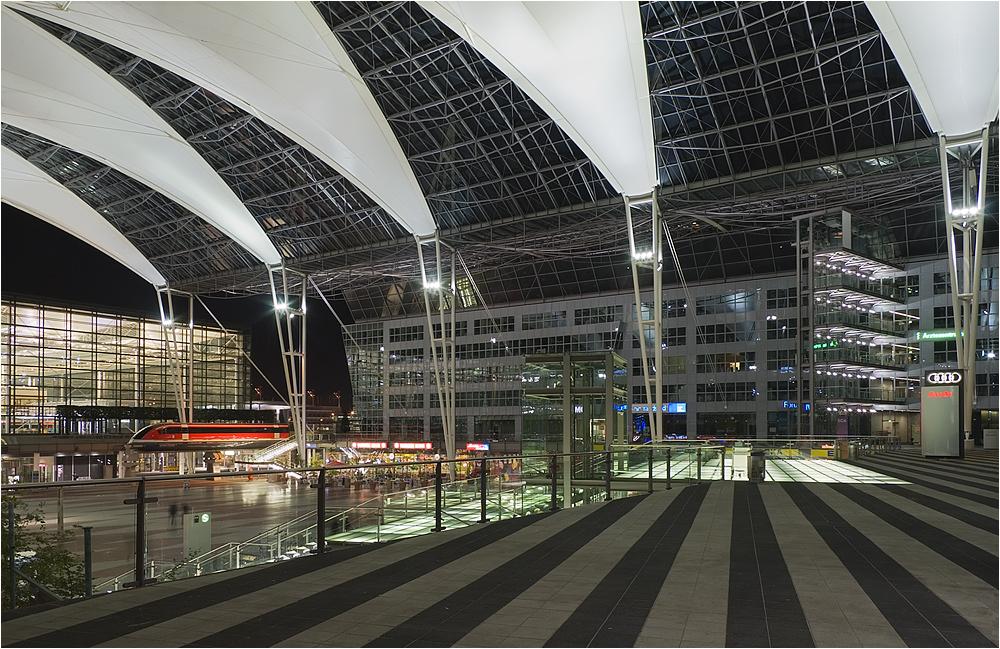 München 03