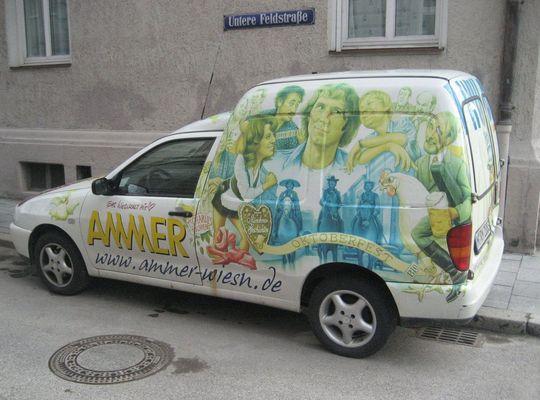 München (10)