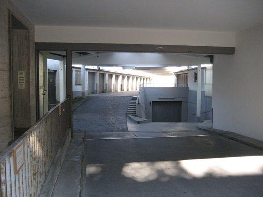 München (12)
