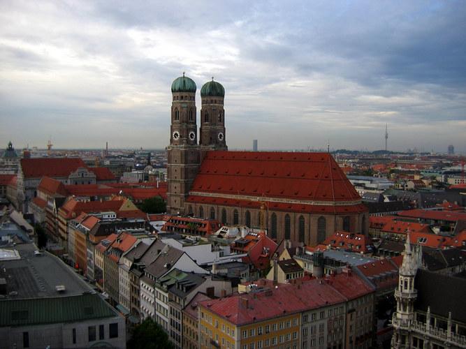 ...München...