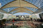 München - Airport Center ...........