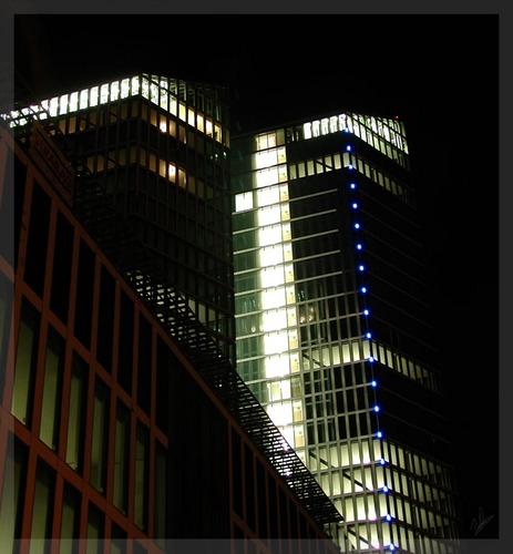 München bei Nacht [2]