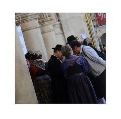 München feiert [14]