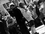 München feiert [22] - alt