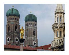 München I