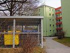 München-Landkreis (Haar) 2