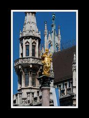 München Mai 2011 01