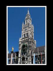 München Mai 2011 03