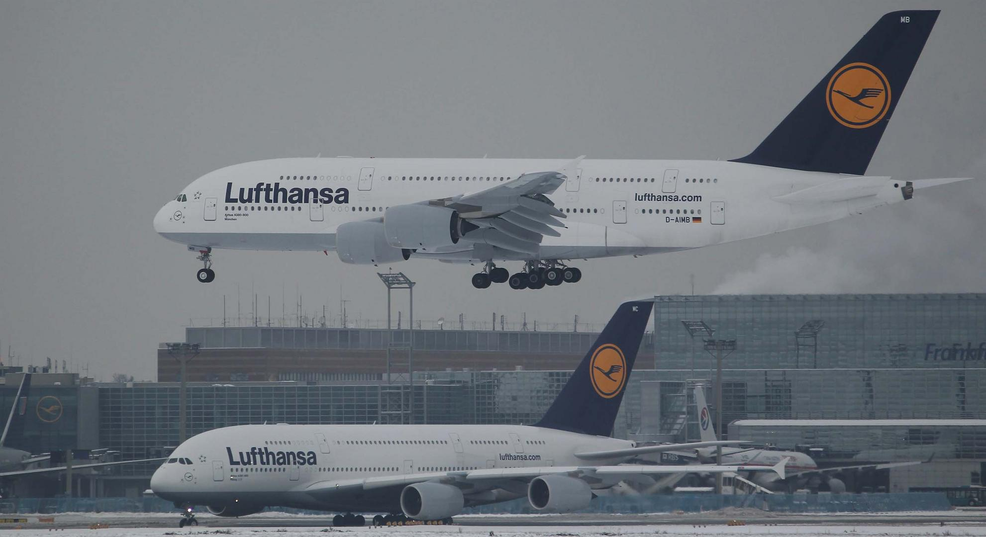 München meets Peking