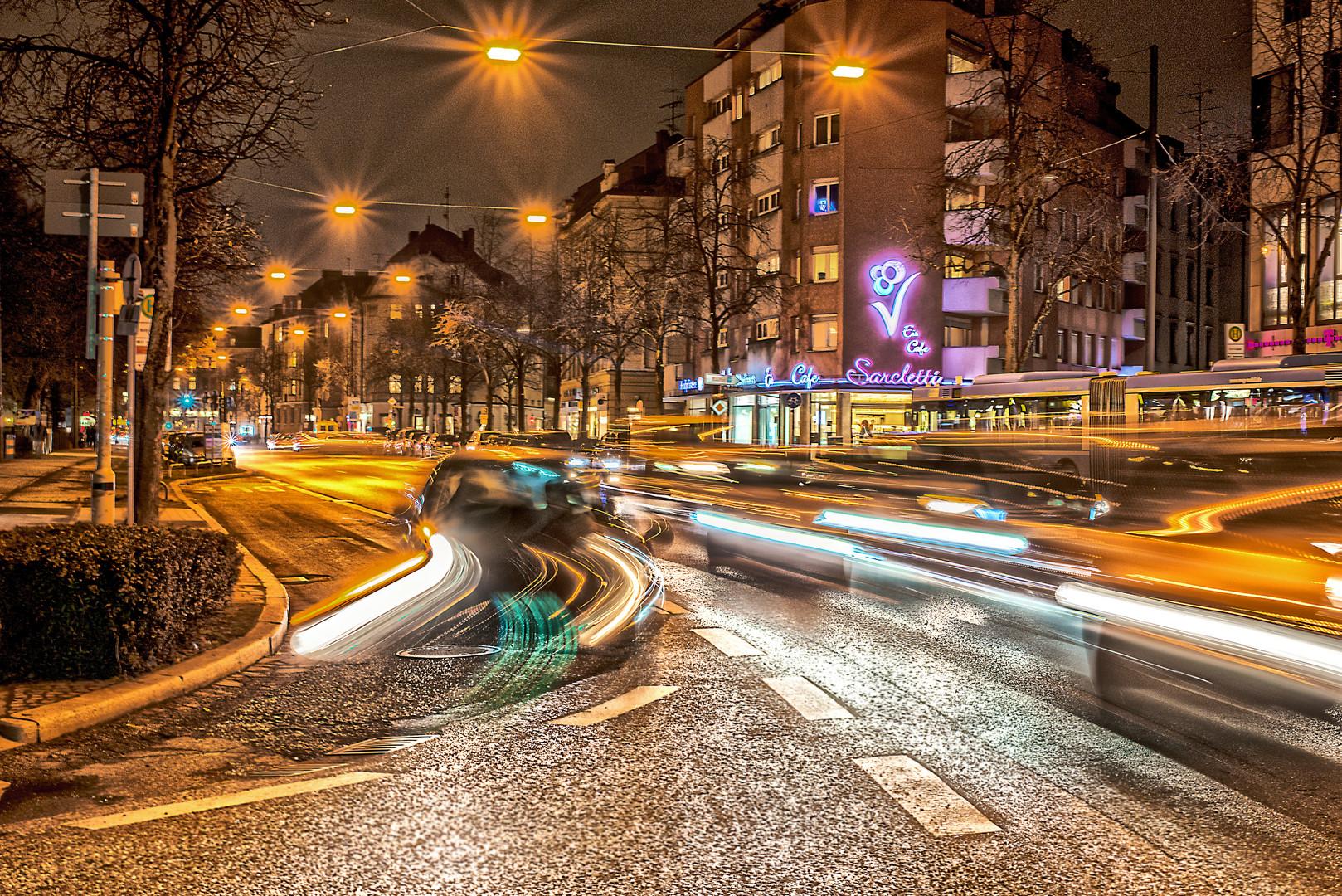 München Nacht 4