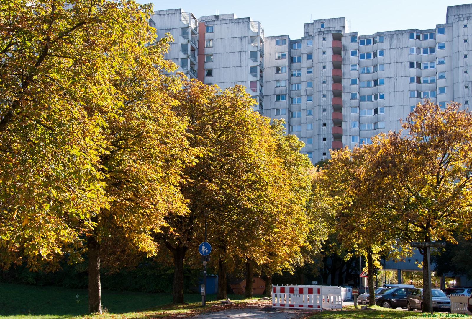 München Neuperlach (1)