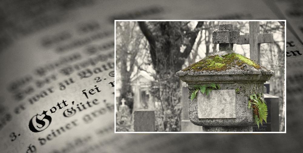 München Südfriedhof #10