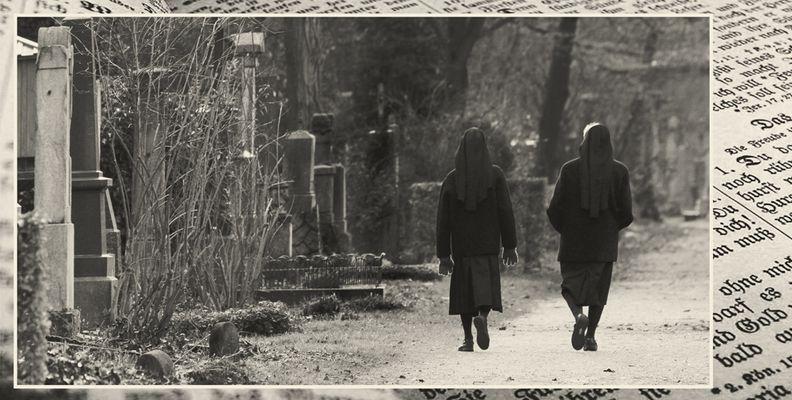 München Südfriedhof #11