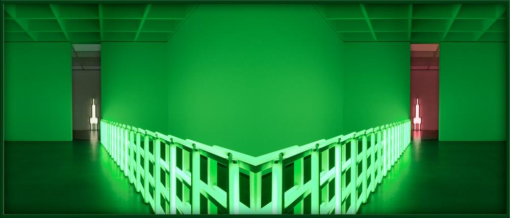 Green Farben München münchen und seine farben 50 optische täuschung foto bild