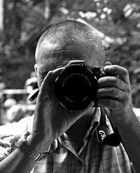 muenchenfotograf