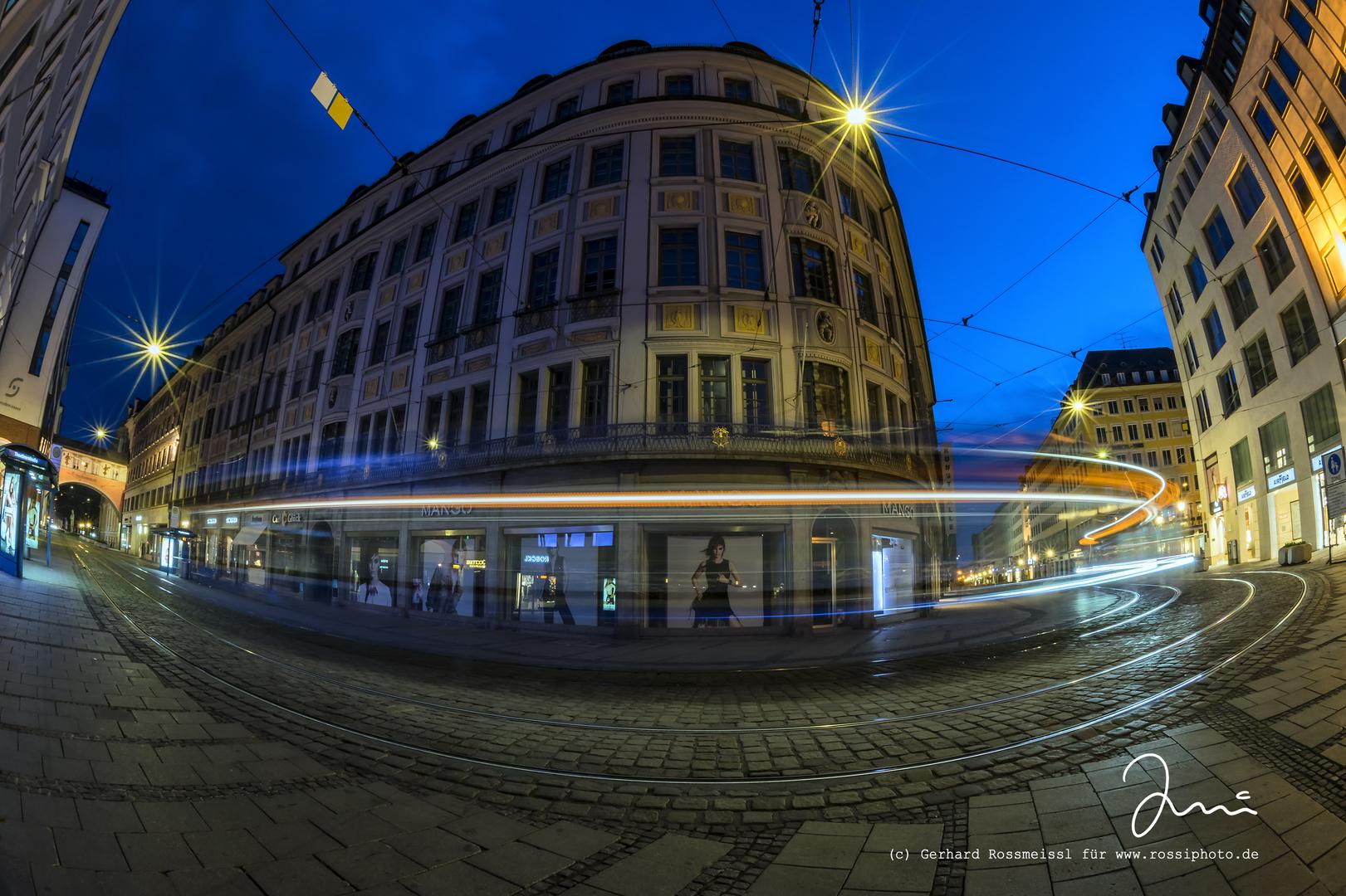 Münchner Bilder   01