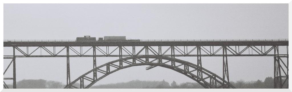 Müngstner Brücke