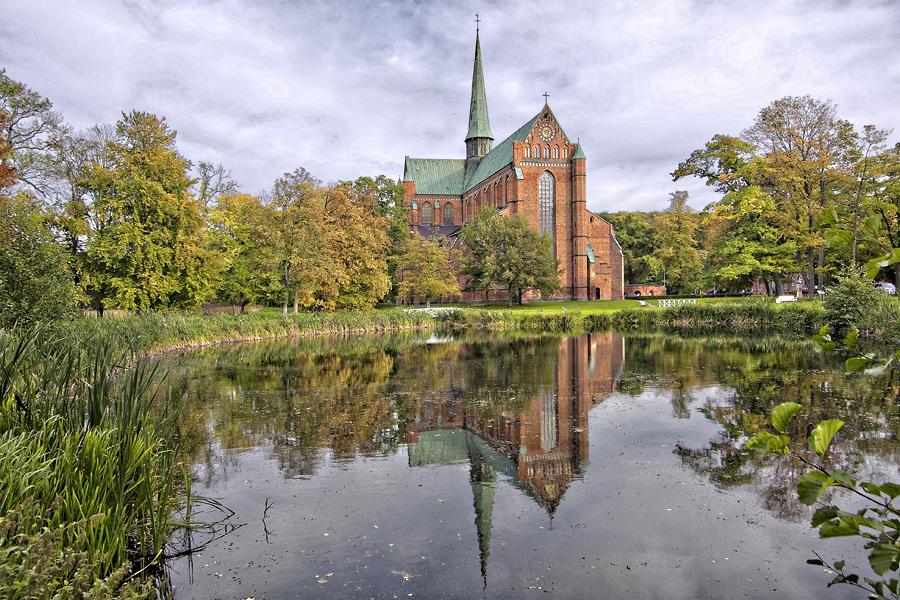 Münster...