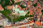 Münster - Dom